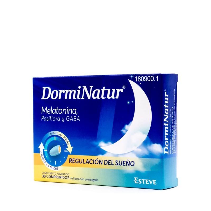 DORMINATUR COMP LIBERACION...