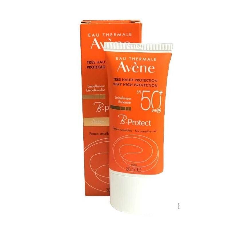 AVENE SPF+ 50 B-PROTECT