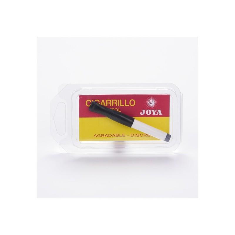 CIGARRILLOS MENTOL JOYA