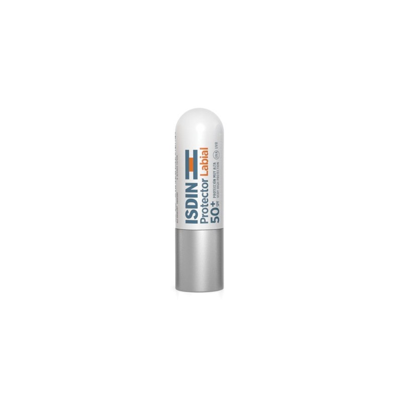 ISDIN PROTECTOR LABIAL SPF...