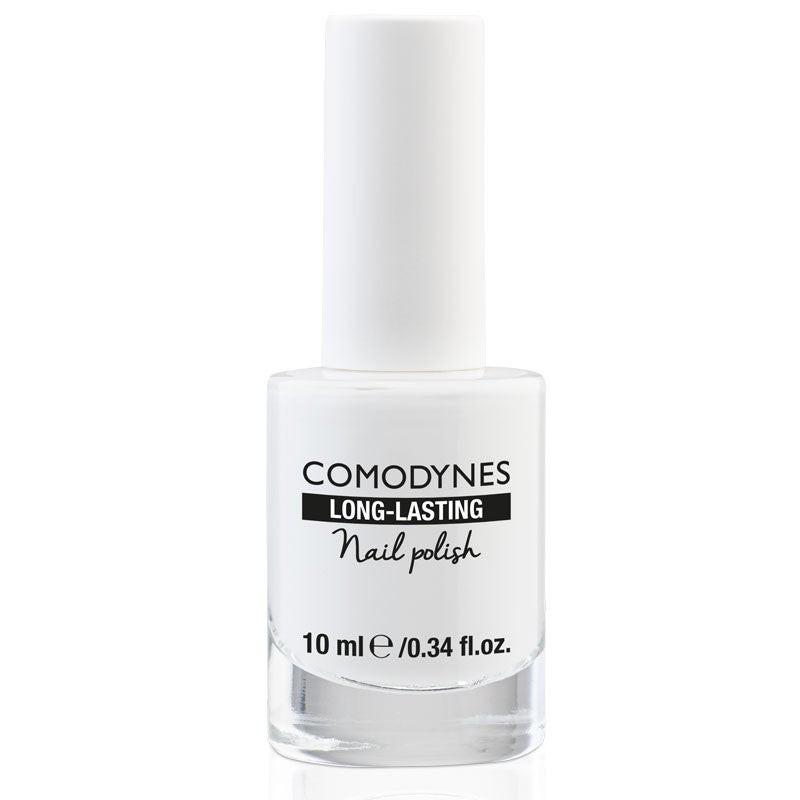 COMODYNES LONG-LASTING NAIL...
