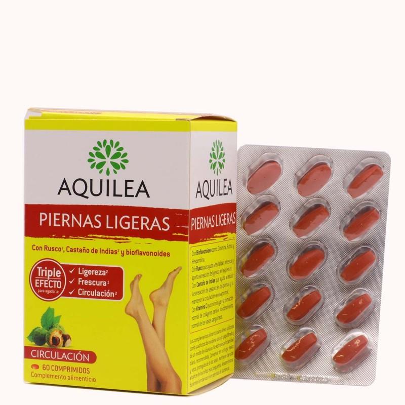 AQUILEA PIERNAS LIGERAS 60...