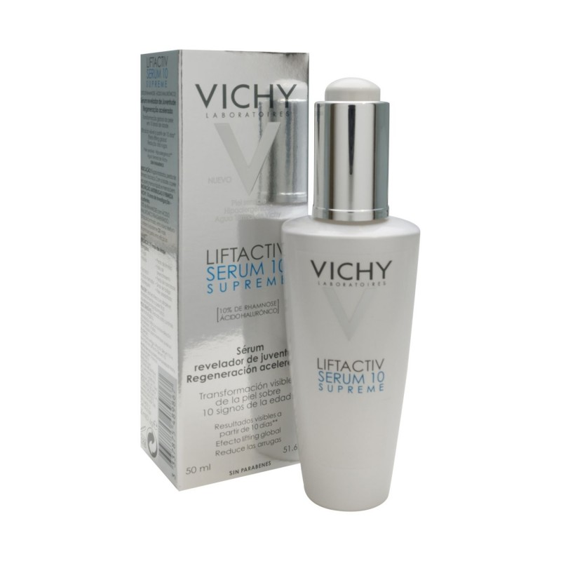 VICHY LIFTACTIV SERUM 10...