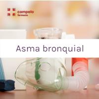 Asma bronquial_2.png